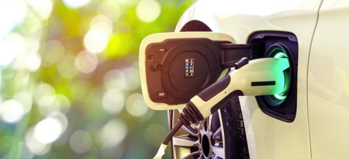Hibrit ve Elektrikli Araçlar İle Değişen Teknoloji