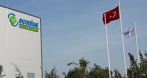 Sakarya Fabrikası Açılış Töreni