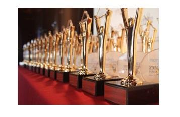 İş Dünyasının Oskarları